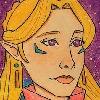 Glaciliina's avatar