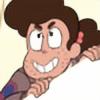 Glacilynn's avatar