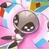 Glacio-Drako's avatar
