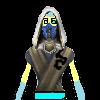 GlaciusTheHuman3's avatar