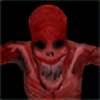 GlaciusTS's avatar