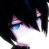 glackory's avatar