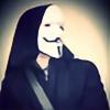 glacto's avatar