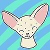 GlacyGlace's avatar