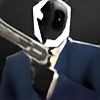 GLAD0Sisaspy's avatar