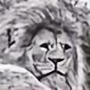 glad2eatu's avatar