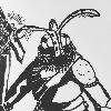 Gladbee's avatar