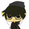 Gladecleaver's avatar