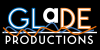 GLaDEProductions's avatar