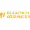 Gladesville's avatar