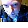 gladewalker's avatar