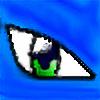 Gladiacloud83's avatar