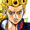 gladiator-animator's avatar