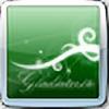 GlaDiaTor17's avatar