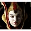 GladiatorPrincess00's avatar
