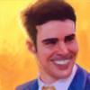 GLADIATORsc's avatar