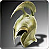 Gladiatorus's avatar