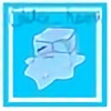 Gladice-heart's avatar