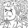 gladidaddy-noods's avatar
