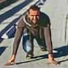 Gladilampor's avatar