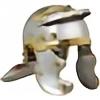 Gladimussus's avatar