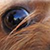 Gladis666's avatar