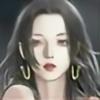 gladistt's avatar