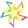 GladiusAstrorum's avatar