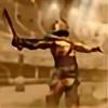 GladiusReborn's avatar