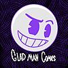 gladmancomics's avatar