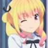 Gladooos's avatar