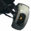 GLaDOS-ApertureAICS's avatar