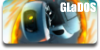GLaDOS-Fanclub