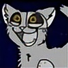 Gladosspartner's avatar