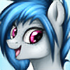 gladPotatOS's avatar