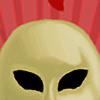 Gladrin's avatar
