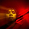 gladsomestabbers's avatar