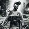 gladsondouglas's avatar
