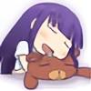 gladwort's avatar