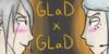 GLaDxGLaD-FC's avatar