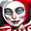 GladysClump's avatar