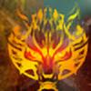Gladyus86's avatar