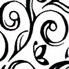 glaerkasterin's avatar