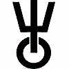 glaftilikanenswegnur's avatar