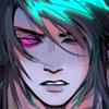 glahamora's avatar