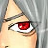 Glahardt's avatar