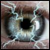 Glaiceana's avatar