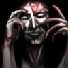 GlairBraun's avatar
