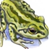 glait's avatar