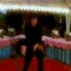 glaivetitan's avatar
